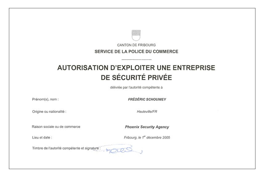 autorisation-exploiter-societe-securite.jpg